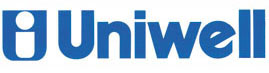 uniwell-logo